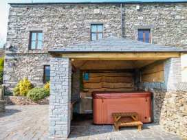 Bank End Barn - Lake District - 948832 - thumbnail photo 16