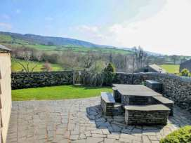 Bank End Barn - Lake District - 948832 - thumbnail photo 19