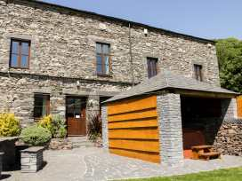 Bank End Barn - Lake District - 948832 - thumbnail photo 17