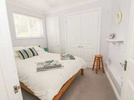 Anchor Cottage - South Wales - 948859 - thumbnail photo 10