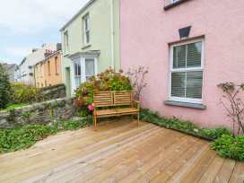 Anchor Cottage - South Wales - 948859 - thumbnail photo 2
