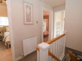 14 Front Street - Northumberland - 948920 - thumbnail photo 21