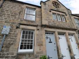 14 Front Street - Northumberland - 948920 - thumbnail photo 1