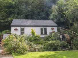 Little Pandy Cottage - North Wales - 948943 - thumbnail photo 2