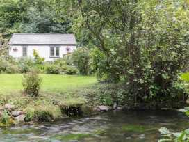 Little Pandy Cottage - North Wales - 948943 - thumbnail photo 1
