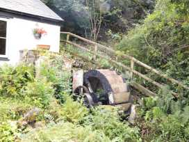 Little Pandy Cottage - North Wales - 948943 - thumbnail photo 10