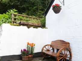 Little Pandy Cottage - North Wales - 948943 - thumbnail photo 20