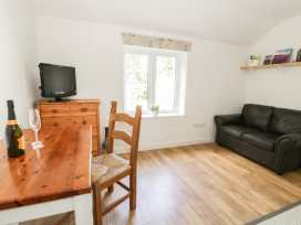 Little Pandy Cottage - North Wales - 948943 - thumbnail photo 9