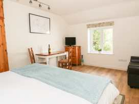 Little Pandy Cottage - North Wales - 948943 - thumbnail photo 8