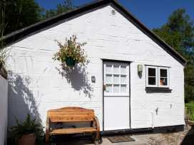 Little Pandy Cottage - North Wales - 948943 - thumbnail photo 4