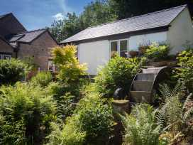 Little Pandy Cottage - North Wales - 948943 - thumbnail photo 3