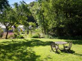 Little Pandy Cottage - North Wales - 948943 - thumbnail photo 14