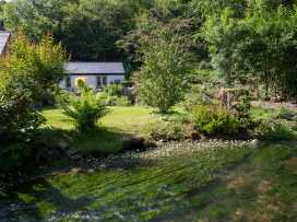 Little Pandy Cottage - North Wales - 948943 - thumbnail photo 16