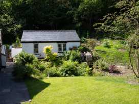 Little Pandy Cottage - North Wales - 948943 - thumbnail photo 17