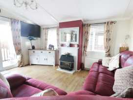 Beach Lodge - Suffolk & Essex - 948953 - thumbnail photo 3