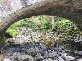 Bridge End Cottage - Yorkshire Dales - 948986 - thumbnail photo 18