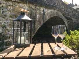Bridge End Cottage - Yorkshire Dales - 948986 - thumbnail photo 17