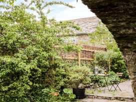 Bridge End Cottage - Yorkshire Dales - 948986 - thumbnail photo 14