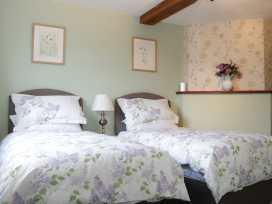 4 Riverside - Shropshire - 948996 - thumbnail photo 8