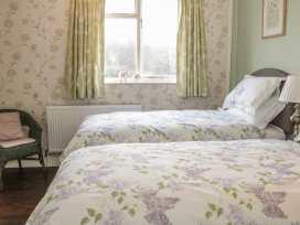 4 Riverside - Shropshire - 948996 - thumbnail photo 9