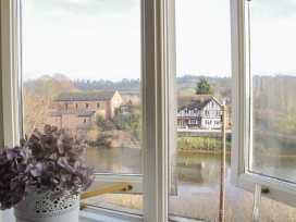4 Riverside - Shropshire - 948996 - thumbnail photo 14