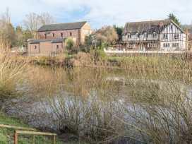 4 Riverside - Shropshire - 948996 - thumbnail photo 15