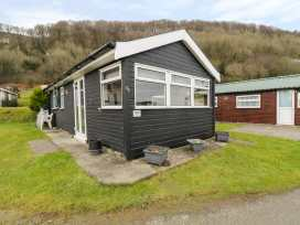 Chalet 95 - Mid Wales - 949009 - thumbnail photo 1