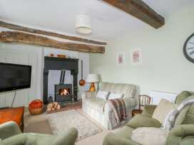 1 High Armaside Cottages - Lake District - 949204 - thumbnail photo 3