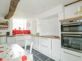 1 High Armaside Cottages - Lake District - 949204 - thumbnail photo 4