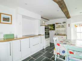 1 High Armaside Cottages - Lake District - 949204 - thumbnail photo 5