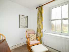 1 High Armaside Cottages - Lake District - 949204 - thumbnail photo 8