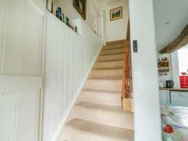 1 High Armaside Cottages - Lake District - 949204 - thumbnail photo 9