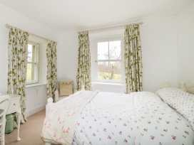 1 High Armaside Cottages - Lake District - 949204 - thumbnail photo 12