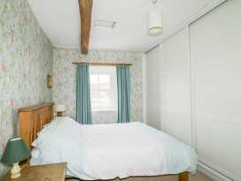 1 High Armaside Cottages - Lake District - 949204 - thumbnail photo 13