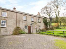 1 High Armaside Cottages - Lake District - 949204 - thumbnail photo 1