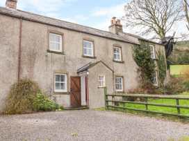 1 High Armaside Cottages - Lake District - 949204 - thumbnail photo 2