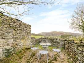 1 High Armaside Cottages - Lake District - 949204 - thumbnail photo 15