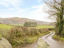 1 High Armaside Cottages - Lake District - 949204 - thumbnail photo 16