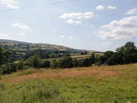 Cae Gwyn - North Wales - 949309 - thumbnail photo 21