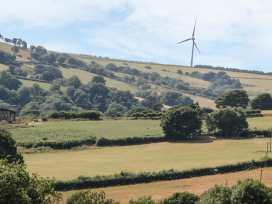Cae Gwyn - North Wales - 949309 - thumbnail photo 22