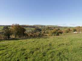 Cae Gwyn - North Wales - 949309 - thumbnail photo 26