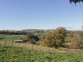 Cae Gwyn - North Wales - 949309 - thumbnail photo 27