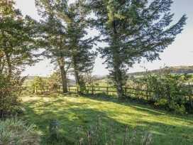 Cae Gwyn - North Wales - 949309 - thumbnail photo 28