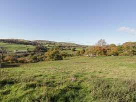 Cae Gwyn - North Wales - 949309 - thumbnail photo 29