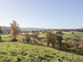 Cae Gwyn - North Wales - 949309 - thumbnail photo 30