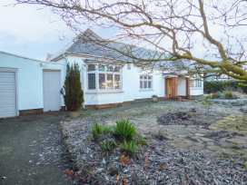 Spring House - North Wales - 949342 - thumbnail photo 1