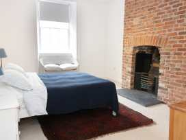 The Indigo House - Northumberland - 949407 - thumbnail photo 7