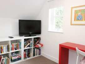 The Indigo House - Northumberland - 949407 - thumbnail photo 9