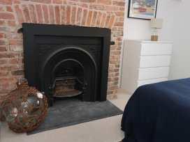 The Indigo House - Northumberland - 949407 - thumbnail photo 8