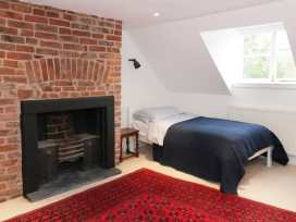 The Indigo House - Northumberland - 949407 - thumbnail photo 13